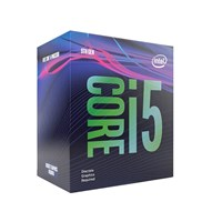 CPU Intel Core i5-9400 (2.9 Upto 4.1GHz/ 6C6T/ 9MB/ Coffee Lake-R)