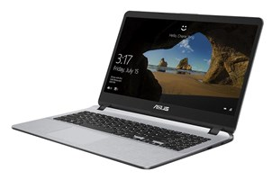 Laptop Asus X407MA-BV039T