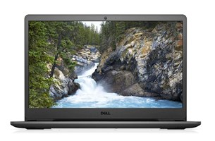 Laptop Dell Inspiron 3501 N3501C