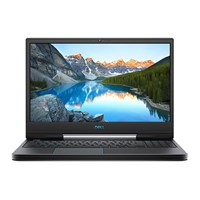Laptop Dell Gaming G5 5590 4F4Y41