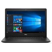 Laptop Dell Inspiron 14 3481 030CX2