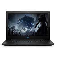 Laptop Dell Gaming G3 3590 N5I5517W