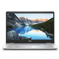 Laptop Dell Inspiron 5584-70186849-Silver