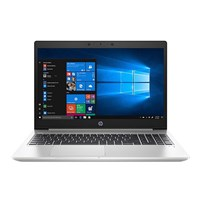 Laptop HP ProBook 450 G7 9GQ34PA