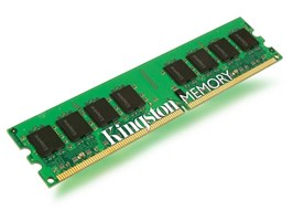 Ram Kingston 8GB DDR3-1600 KVR16N11/8