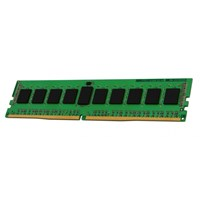 Ram Server Kingston 16GB 2400MHz DDR4 ECC CL17 DIMM 2Rx8