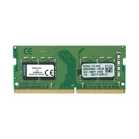 Ram Laptop Kingston 4Gb DDR4 bus 2400 for Notebook
