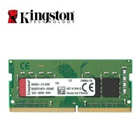 RAM Laptop Kingston 4GB 2666MHz DDR4 CL19