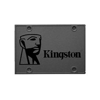 SSD Kingston SA400 120Gb SATA3