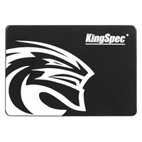 SSD Kingspec P3-128 128Gb SATA3