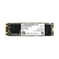 SSD Intel 540s Series M.2 2280 Sata III 180GB