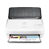 Máy quét HP ScanJet Pro 2000 s1 Sheet-feed (L2759A)